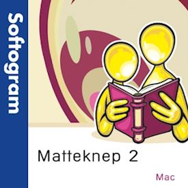Matteknep 2 (Webb, PC, Mac)