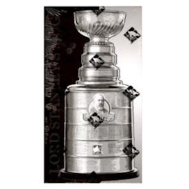 2013-14 ITG Lord Stanley's Mug