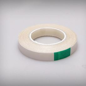 700506A (W) TIRE TAPE V2 STRONG PN RACING