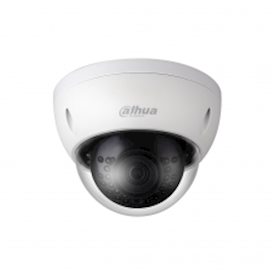 Dahua 2MP 2.8mm H.265 IP-kamera
