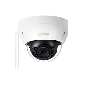 Dahua 2MP wifi 3,6mm