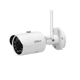 Dahua 3MP Wifi 2.8mm