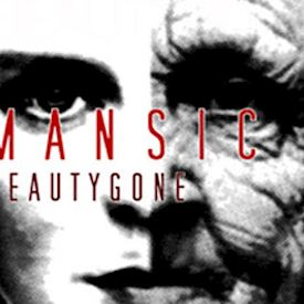 (CD) Mansic ‎– Beautygone
