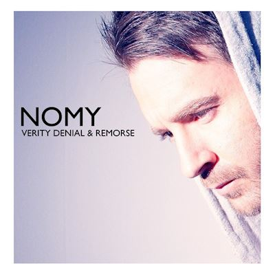 (CD) Nomy - Verity, Denial & Remorse