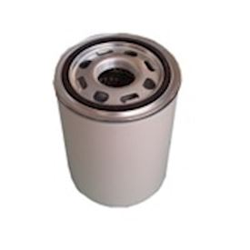 920090.001 Hydraulfilter
