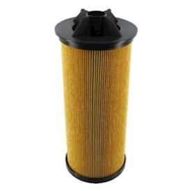 0009839344 Hydraulfilter