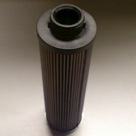 921689.0009 Hydraulfilter