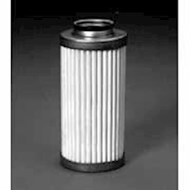 901088 Hydraulfilter