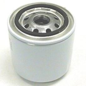 908337 Hydraulfilter