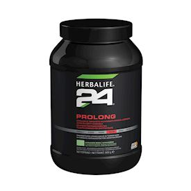 Herbalife24® Prolong Proteindrink Citrus 900 g