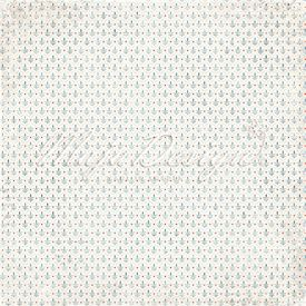 Joyous Winterdays - Cheerful