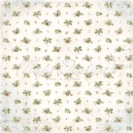 Joyous Winterdays - Beautiful pine