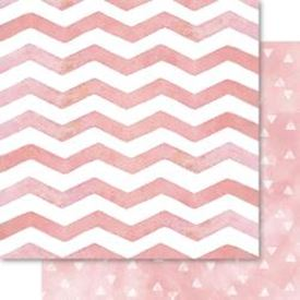 Bella! , Chevron