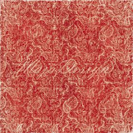Joyous Winterdays - Christmas time