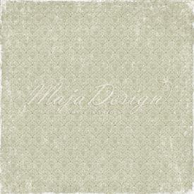 Joyous Winterdays - Evergreen