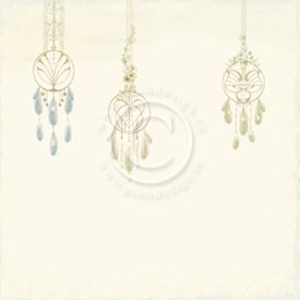 Songbird's, Dreamcatchers