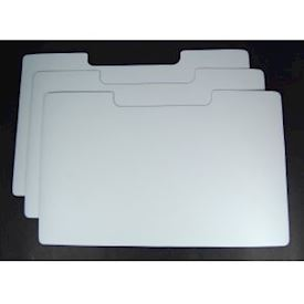 Refill magnetic sheets XL