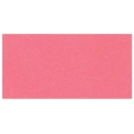 Embossing, Pink
