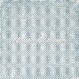 Joyous Winterdays - Chilly