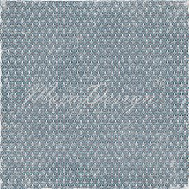 Joyous Winterdays - Cozy inside