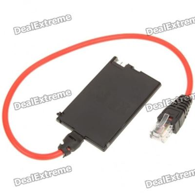 RJ45 Unlock Cable for Nokia N8