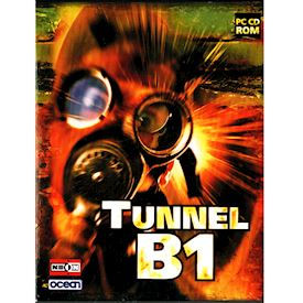 TUNNEL B1 PC BIGBOX