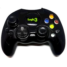 LOGIC 3 XBOX GAME PAD