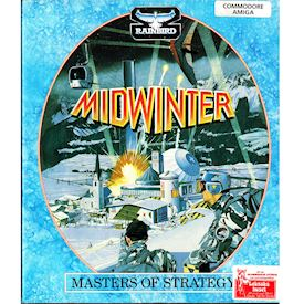 MIDWINTER AMIGA