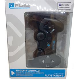 @PLAY PLAYSTATION 3 BLUETOOTH CONTROLLER