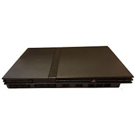 PLAYSTATION 2 SLIM CHIPPAD
