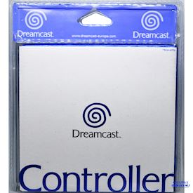 CONTROLLER DREAMCAST PAL NY I BLISTER