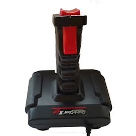 QUICKSHOT II PLUS SPECTRAVIDEO JOYSTICK