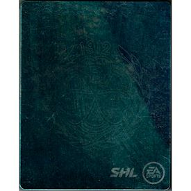 NHL 15 SHL CLUB EDITION BRYNÄS STEELBOOK PS3 PS4 XBOX ONE