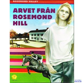 ARVET FRÅN ROSEMOND HILL PC BIGBOX